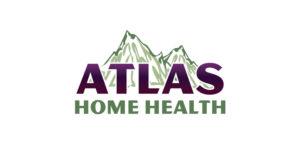 Atlas Home Health logo