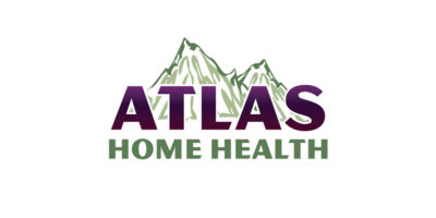 Atlas Home Health logo