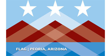 Thumbnail for Peoriaaz.gov redesign